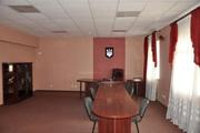 Конференц-зал в аренду,  Днепропетровск