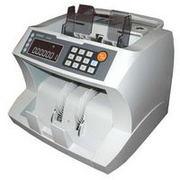 Счетчик банкнот LD-80A