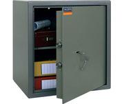 Продам сейф офисный Valberg ASM-46