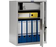 Продам шкаф для бухгалтерии SL65T