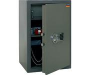 Продам взломостойкий сейф Valberg ASK-67 T EL