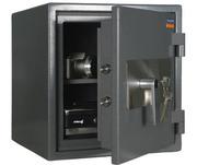 Продажа огневзломостойкого сейфа Garant 46