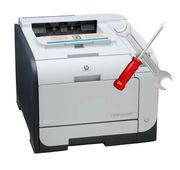Ремонт,  продажа принтеров,  копиров,  ризографов.