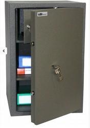Взломостойкий сейф Safetronics NT61M (Словакия) б.у.