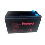 Акумулятор (дешево) VS Battery GP 12V/В 4-7-7, 2–17-26/Ач