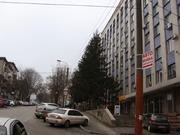 Аренда офисов в Днепропетровске без посредников
