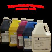 Текстильные чернила DuPont