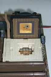 Куплю процессоры,  материнские платы,  Socket 1,  Socket 2,  Socket 3