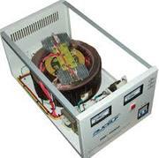 Ремонт электротехники: стабилизатора,  упса (замена аккумуляторов)